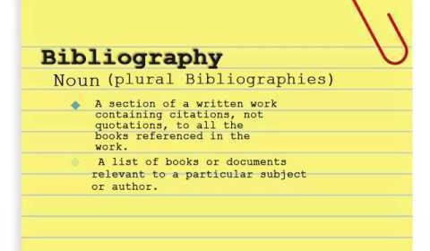 Annotated Bibliography Assignment 2 LRNT 523
