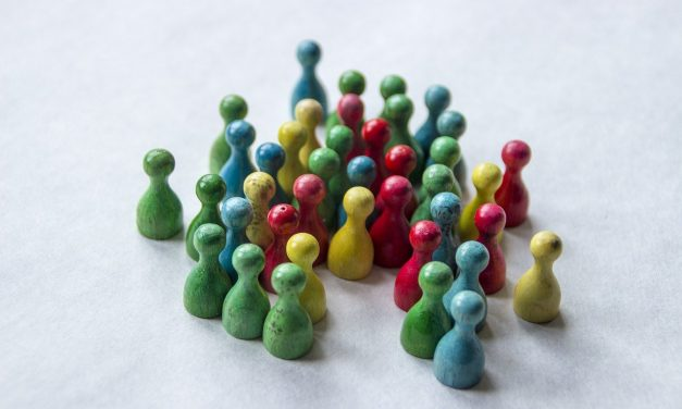 Digital Leadership in Open Source