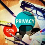 Illustration of Digital Safety